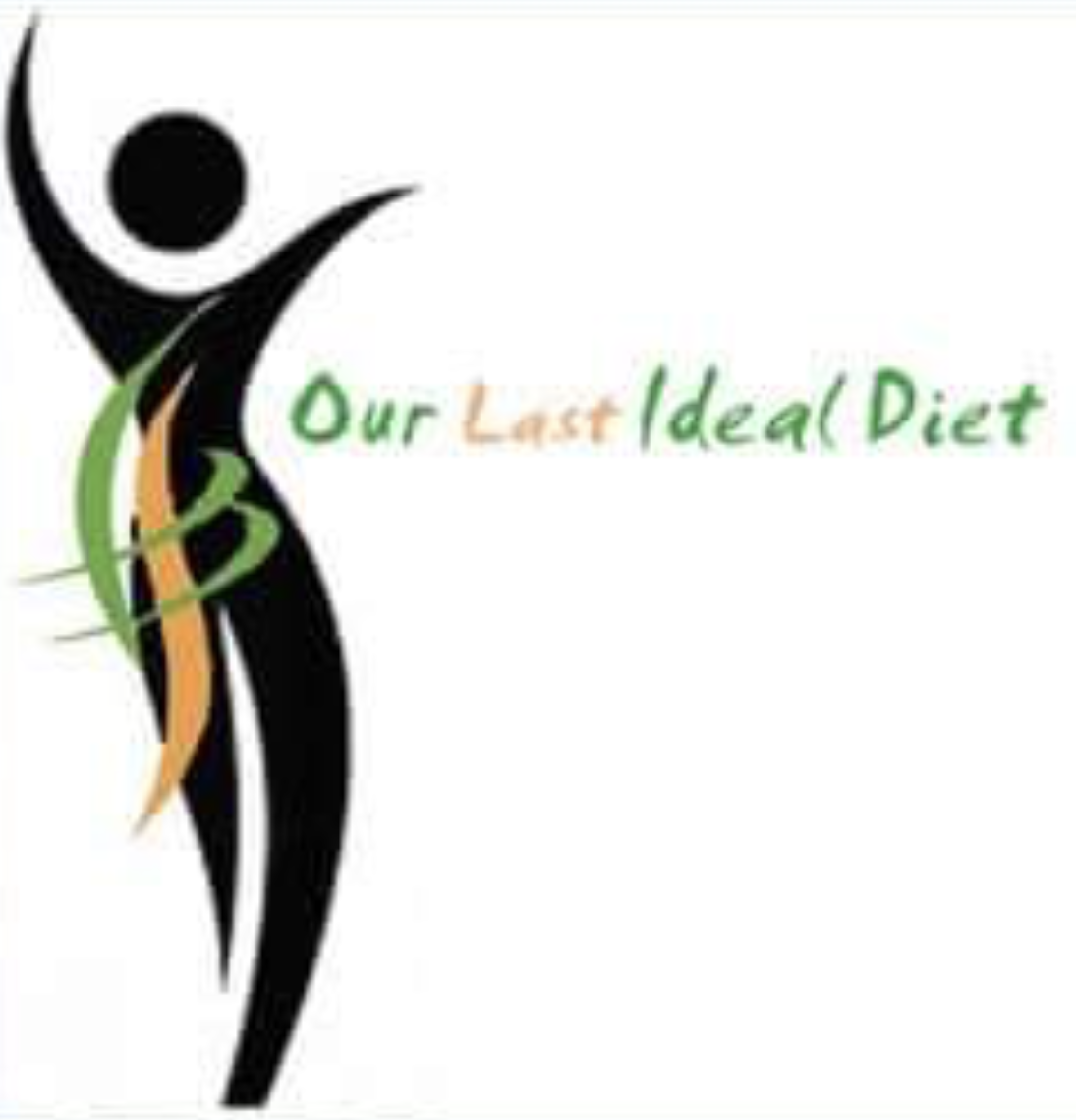 Our Last Ideal Diet